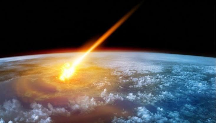 Australia found to have the world's oldest asteroid impact zone
