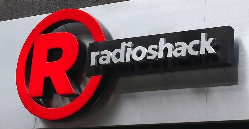 RadioShack to sell 117 million customers' data in bankruptcy auction