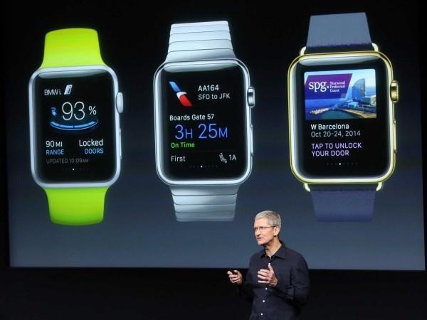 03-30-2015 Apple Watch 1