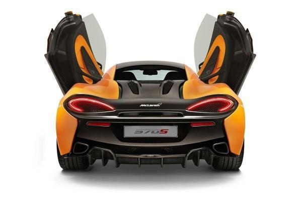 03-31-2015 5 McLaren 570S Coupe 2 (Copy)