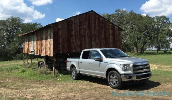 2015-ford-f-150-first-drive-43