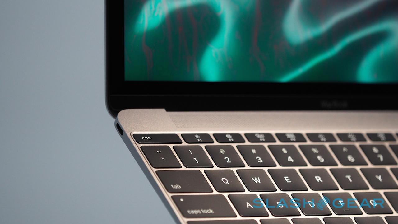 2015-macbook-retina-hands-on-10