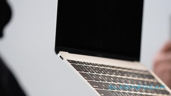 2015-macbook-retina-hands-on-2