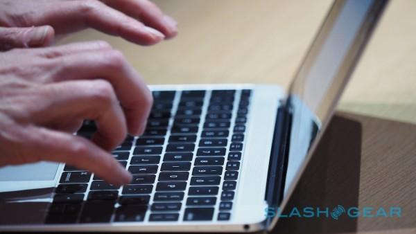 2015-macbook-retina-hands-on-22