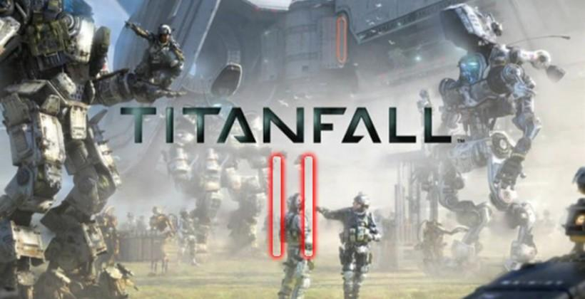 Tifanfall 2 launch confirmed for PS4, PC, Xbox One