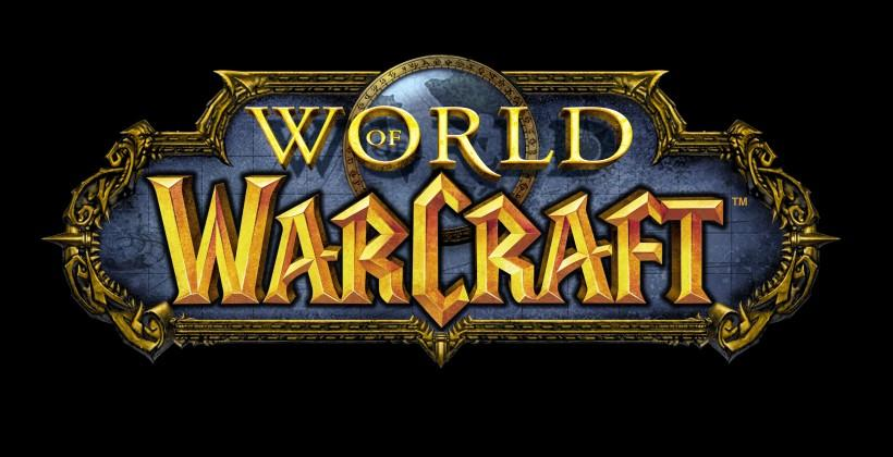 World of Warcraft tokens bring 30 days of gameplay