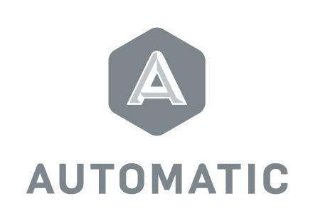 Automatic_RGB_Vertical_Logo