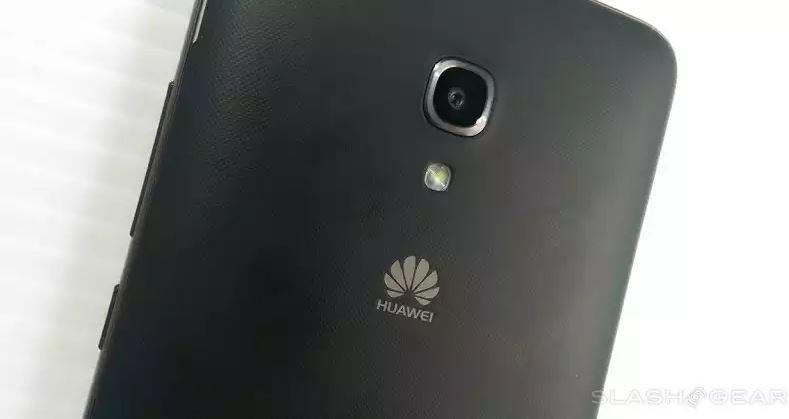 UK investigation finds Huawei isn't a security threat