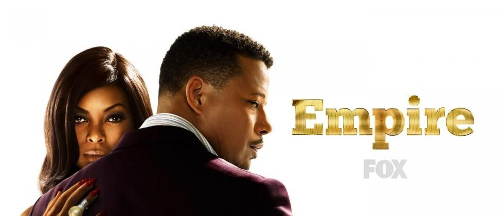 Hulu nabs exclusive streaming rights to 'Empire'