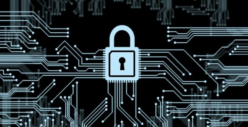 """90s US """"weaker encryption"""" policy comes back to haunt it"""