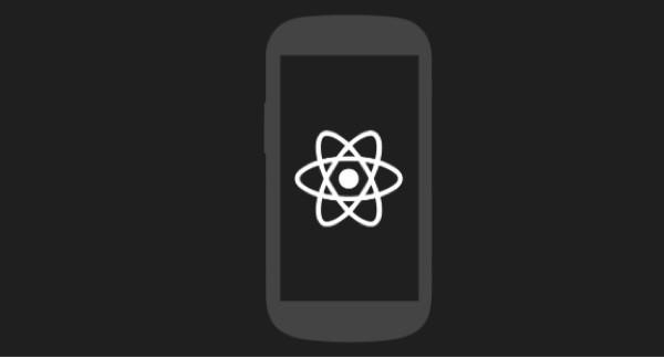 Facebook opens React Native for building cross-platform apps