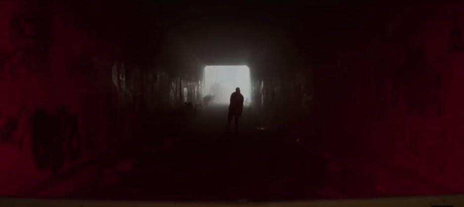 Fear the Walking Dead: watch the first trailer