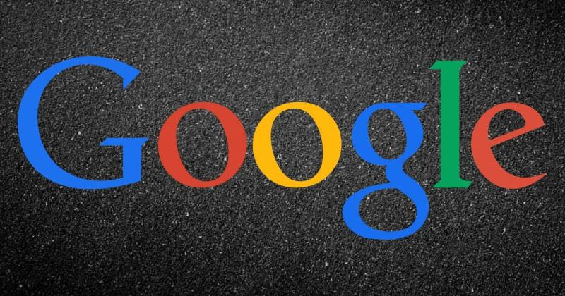 FTC report: Google caused 'real harm to consumers'