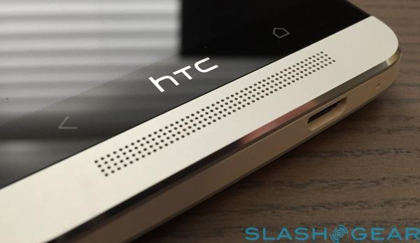 HTC not upgrading One M7 to Android 5.1, and owners are mad