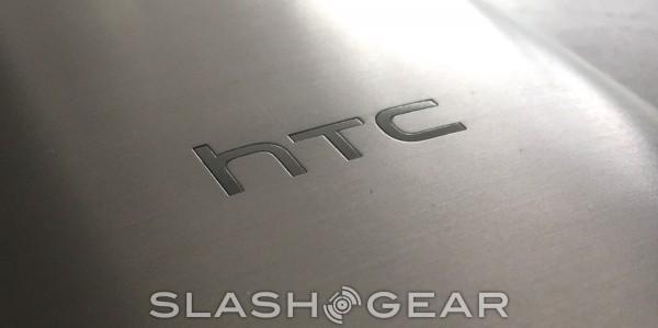 HTC One E9 leaks suggest it's no M9 ripoff