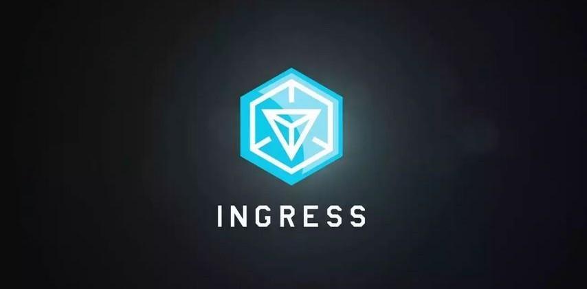 Google tipped to bring 'Ingress' game to TV