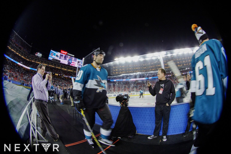 NHL-nextvr_13
