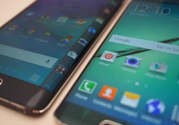 Samsung to lose head of US mobile business marketing