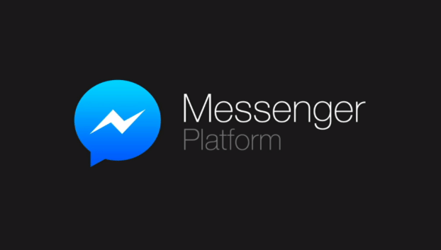 At F8, Facebook makes 'Messenger Platform' official
