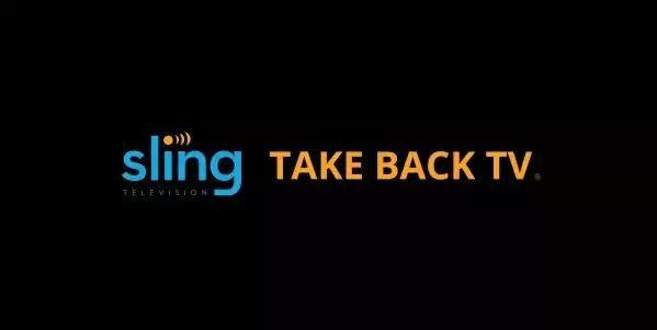 Sling TV users revolt after content restrictions hit select channels