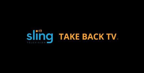 Sling TV has AMC, IFC, new add-on bundle live