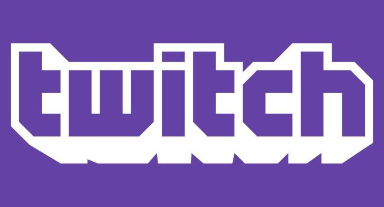Your Twitch account has been locked-down: Here's why