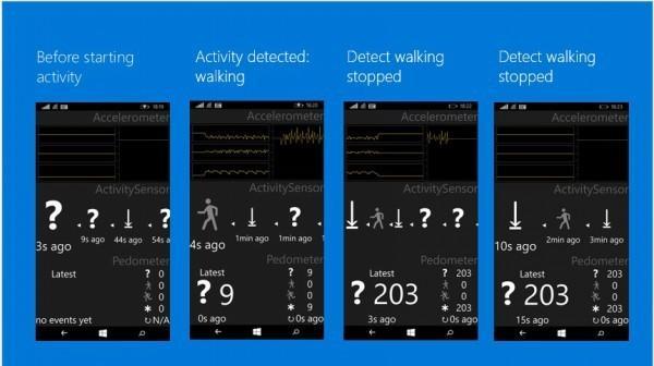 Win-10-activity-detection