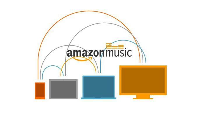 "Amazon Prime Music ""Prime Stations"" mirrors Pandora"