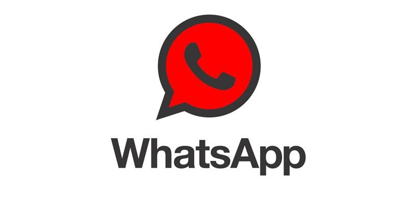 WhatsApp Call invites active now [and a warning]