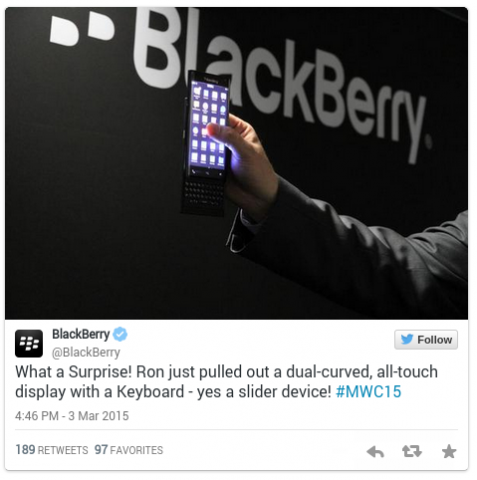 blackberry-curved