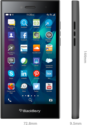 blackberry-leap-2