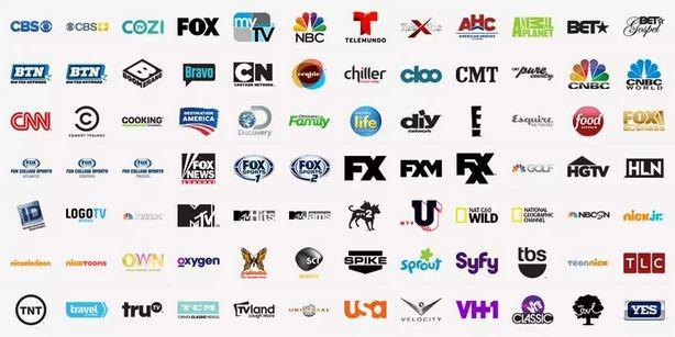 PlayStation Vue expands with AMC Networks addition