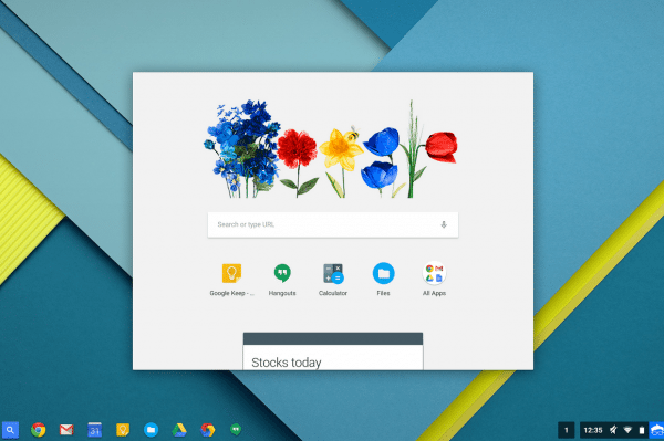 chrome-os-google-now