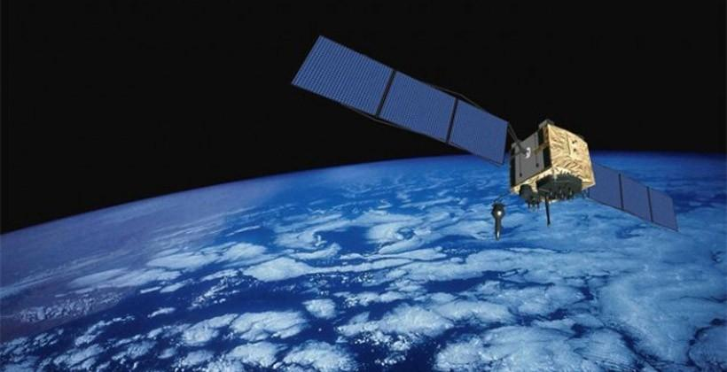 DARPA working on new GPS systems that needs no satellites