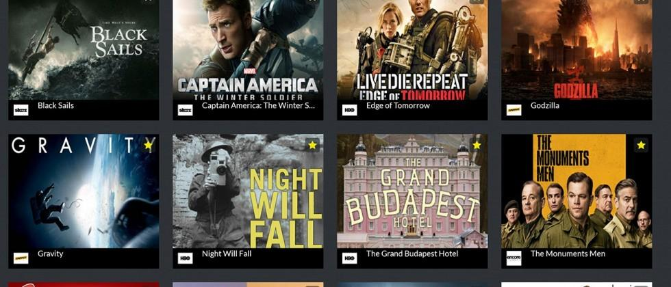 DISH Anywhere expands to multiple users