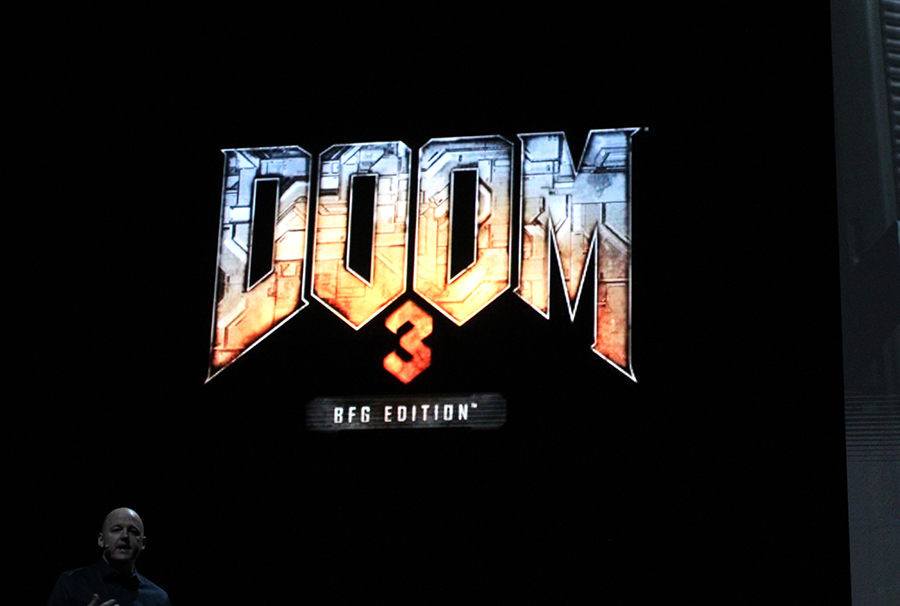 doom3-1