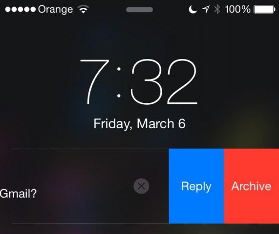 gmail-ios-update-c
