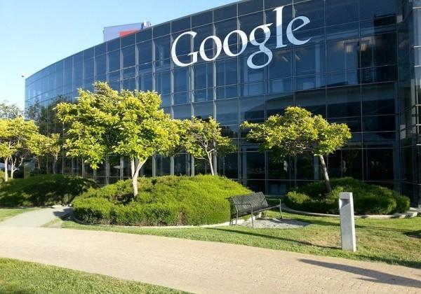 Google experiencing widespread outage affecting most services