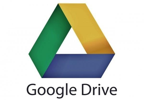 Google Drive now backs up photos, videos automatically
