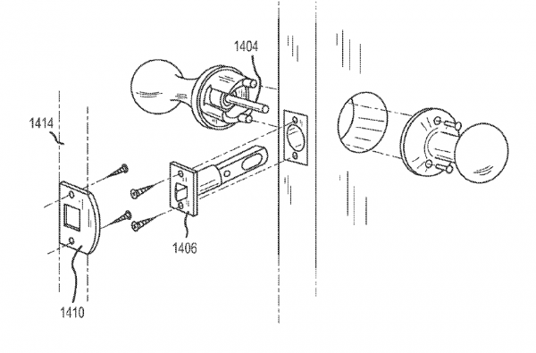 google-patent-smart-home-2