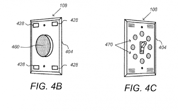 google-patent-smart-home-3