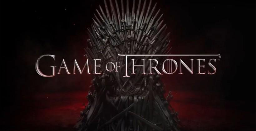 Game of Thrones to air in over 170 countries at the same time