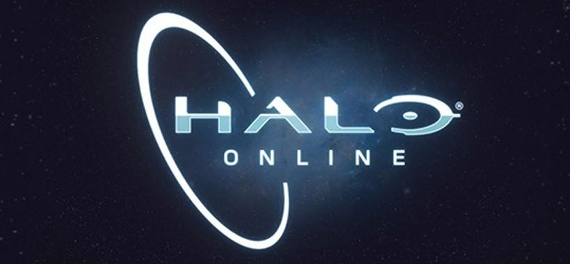 Halo Online closed beta launches in Russia