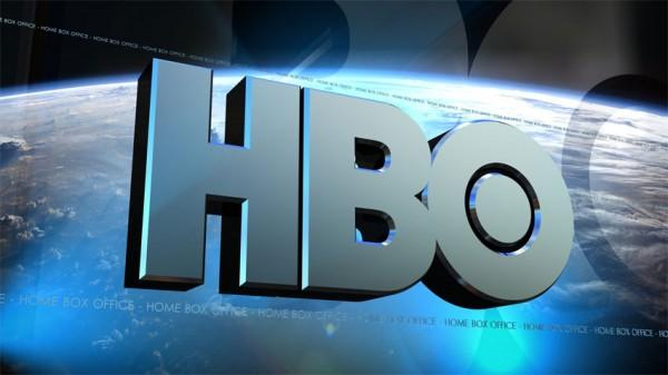 Report: HBO's streaming service coming in April, Apple may be partner