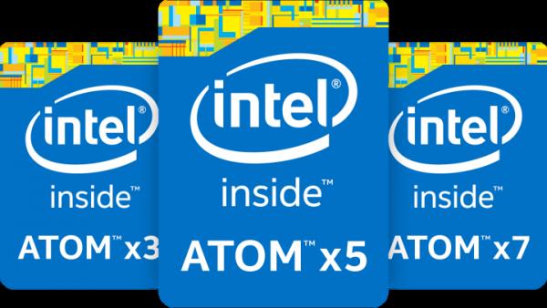 intel-atom-x-3