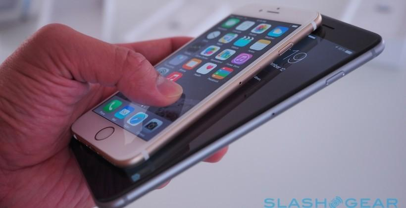 iphone-6-6-plus-review-sg-12-820x420
