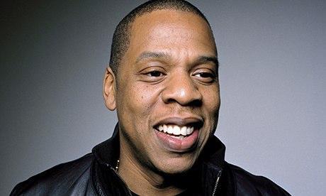 Jay-Z's Aspiro bid blocked by minority shareholders