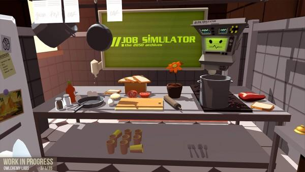 job-simulator-kitchen-1