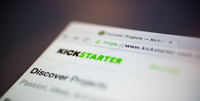 Kickstarter cracking down on fake products with new hire
