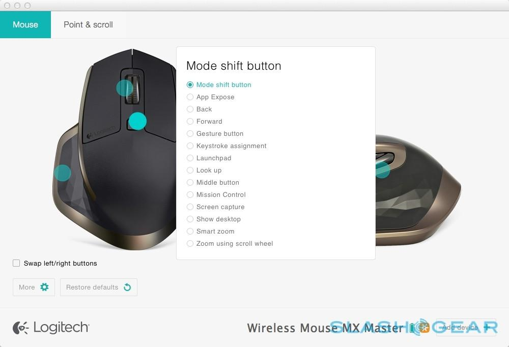 logitech-mx-master-review-sg-13